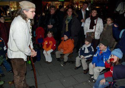 Rotkreuz_2007